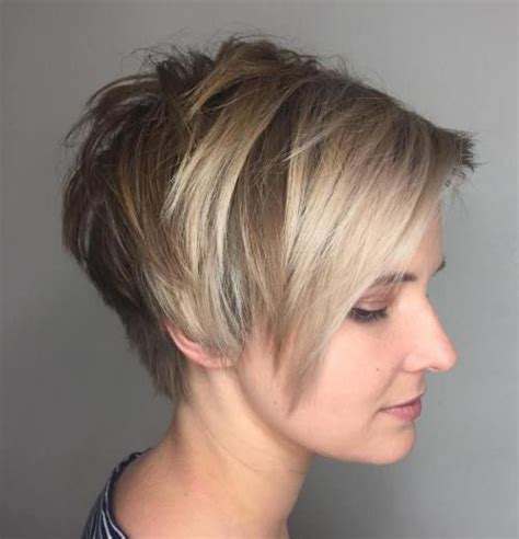 twisties pixie cut 989 best my hair likes images on pinterest hair cut