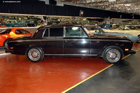 rolls royce silver shadow value 1979 rolls royce silver shadow ii pictures history value