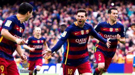 wallpaper barcelona player barcelona players in action wallpapers players teams