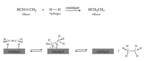 chapter  mechanisms chemistry   grutzner