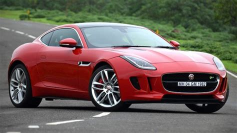 best 5 sportscars in india indiandrives