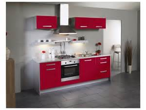meuble cuisine laqu 233 my