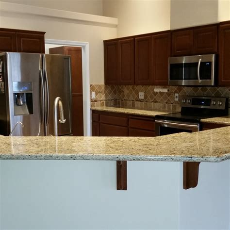 new kitchen cabinets vs refacing 100 new kitchen cabinets vs refacing jupiter