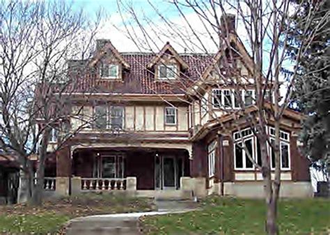 houses for rent in decatur il decatur il chambers england mansion for sale rental big house illinois il