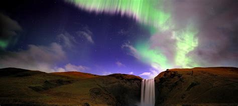 iceland northern lights tour package iceland northern lights holidays discover the amazing