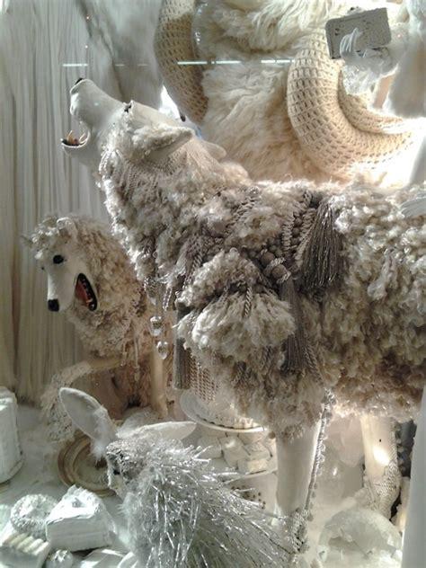 Nice Bergdorf Goodman Christmas #4: 504a0c2ea56d542704b2076eaf42b4dc--retail-news-boutique-design.jpg