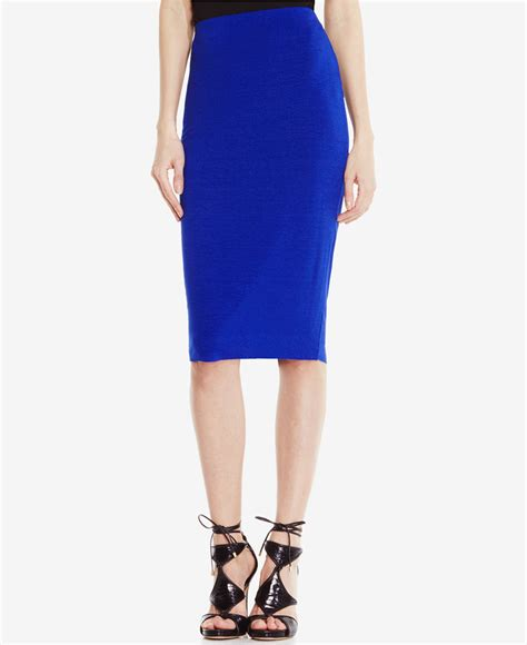 cobalt blue inspiration 20 affordable fashion items