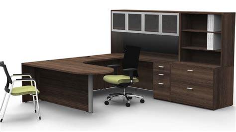 29 popular office furniture miami yvotube com