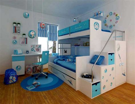 cool beds amazing boys bunk beds design ideas a solution for small spaces home interior exterior
