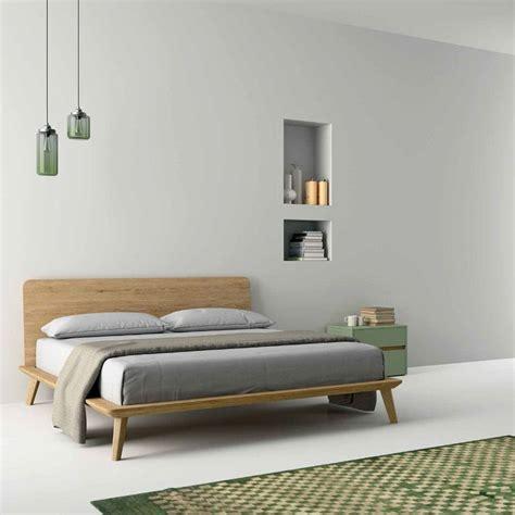 stanze da letto matrimoniali oltre 25 fantastiche idee su stanze da letto matrimoniali