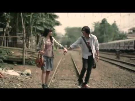 ost film mika indonesia mika trailer trailer film indonesia youtube