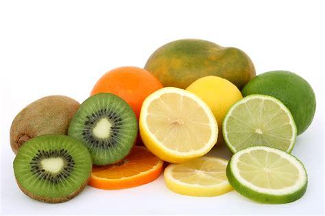alimentazione anticellulite alimentazione e quot cellulite quot si all acqua cosmesinice