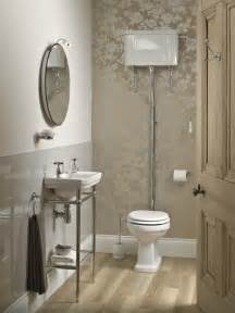 25 best ideas about cloakroom ideas on pinterest toilet ideas downstairs toilet and