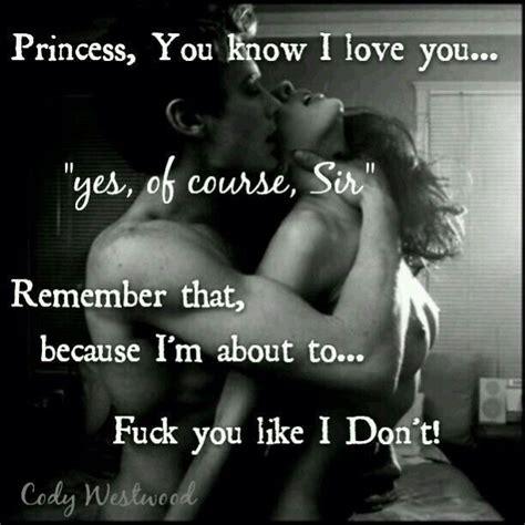 Kinky Sex Memes - good morning daddy babygirl s corner