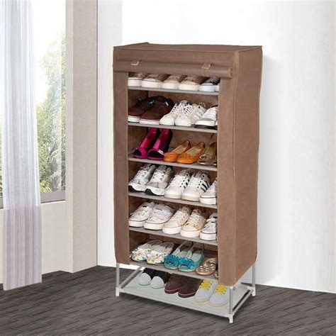 diy shoe organizer ideas diy shoe storage ideas pilotproject org
