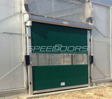 porta esterna speedors porta esterna speedoors