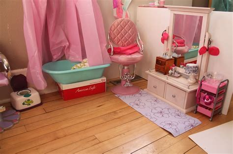 american girl bathroom pin by my doll boutique on doll furniture pinterest