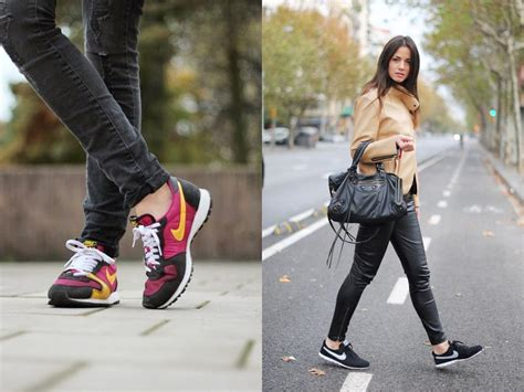 sneakers in style sneakers for sneaking cupcake fashion sneaker trend