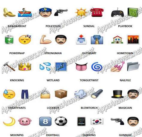 emoji quiz level 40 words guess level 21 40 memes