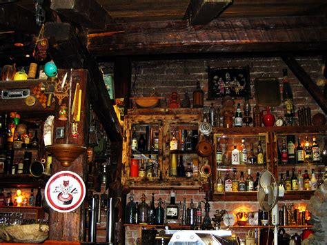Kitchen Bar Beograd The 10 Best Bars In Savamala Belgrade