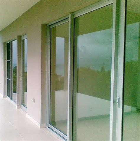 Commercial Sliding Doors by Commercial Sliding Doors Starlite Aluminium