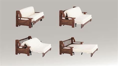 divano pronto letto divano pronto letto
