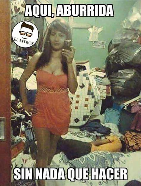 Funny Salvadorian Memes - 50 best salvador humor images on pinterest ha ha funny