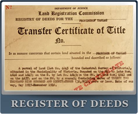 lincoln county deeds deeds lincoln county