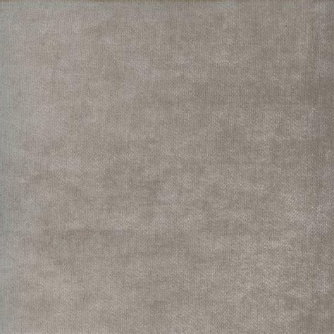 Cleaning Velvet Upholstery by Celeste Smoke Grey Velvet Solid Upholstery Fabric