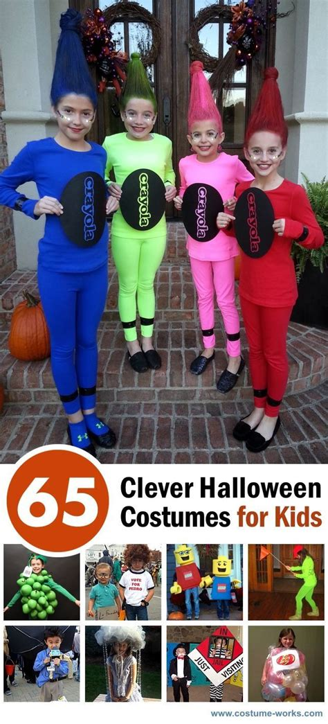 halloween themes for banks 199 best images about i love halloween on pinterest work