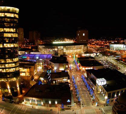 kansas city power and light district 331 best i love missouri images on pinterest artists