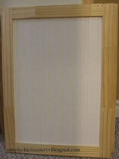redoing kitchen cabinet doors simply chic treasures a little more on the process of how