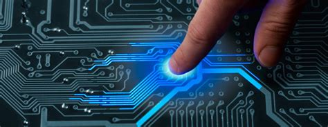ic layout design course pcb and circuit design training course surat gujarat