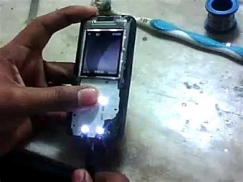 Asus Zenfone Selfie Zd551kl Z00ud Charger solusi charger not support nokia 3110c tekno