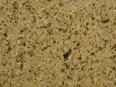 Kitchen Designer Program by Washington Granite Countertop Makeover Specials Golden