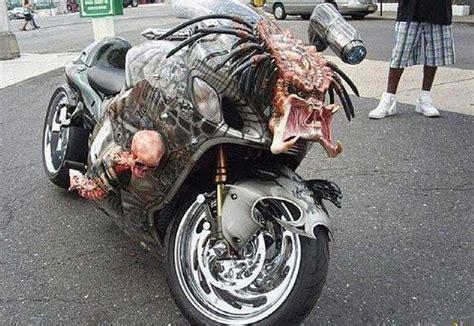 predatorcustommotorcyclebypapabear dqbya