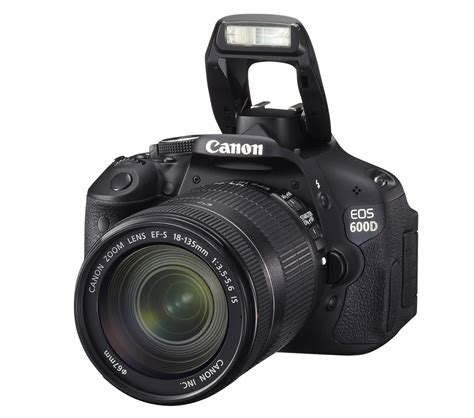 Kamera Canon Eos D600 canon 600d specifications and opinions juzaphoto