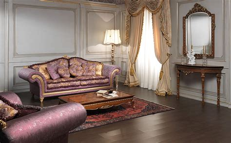 luxury sofas and chairs luxury classic sofa and armchairs imperial by vimercati
