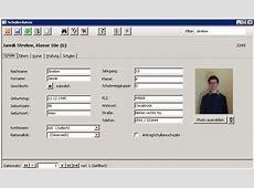 MS Access Entwicklung/Programmierung | Pappert GmbH Access Datenbank Erstellen