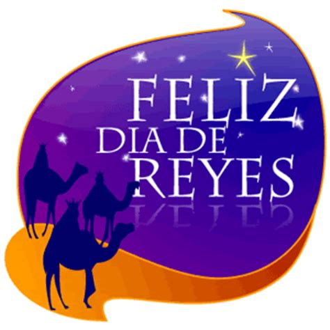 imagenes reyes magos hot blog para una navidad feliz postales feliz d 237 a de los