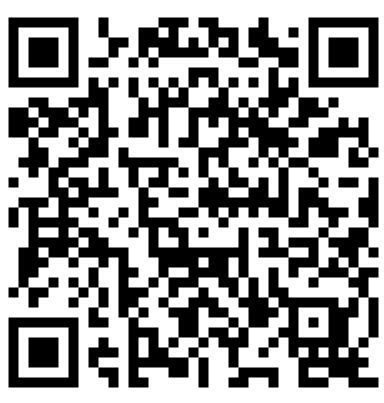 Meme Qr Code - post your funny qr codes here funny meme page 2