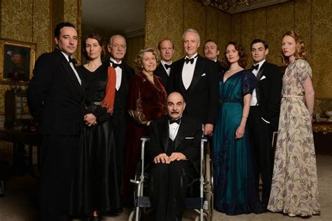 poirot curtain what time is agatha christie s poirot curtain on itv