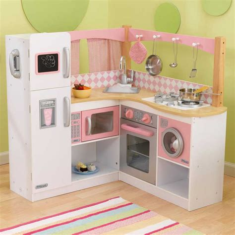 giocattoli cucine per bambini cucine kidkraft per bambini giocattoli per bambini