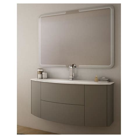 mobili bagno baden haus mobili bagno baden haus sweetwaterrescue
