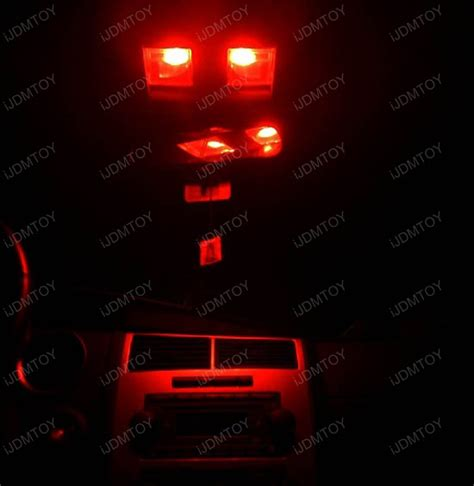 nissan cube interior lights azrecomhong nissan cube interior lights