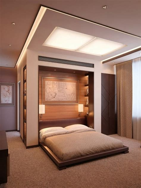wohnideen schlafzimmer wohnideen schlafzimmer modern
