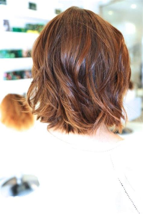 shaggy short bob with perm 17 best images about hair styles on pinterest long shag