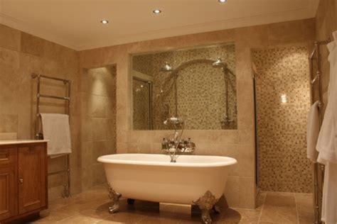 nice bathtub blenheim bath and showerroom chadder co