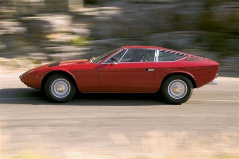 Maserati History maserati history pictures evo