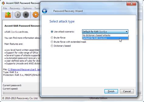 reset windows password v1 90 rar accent rar password recovery demo version 3 3 by